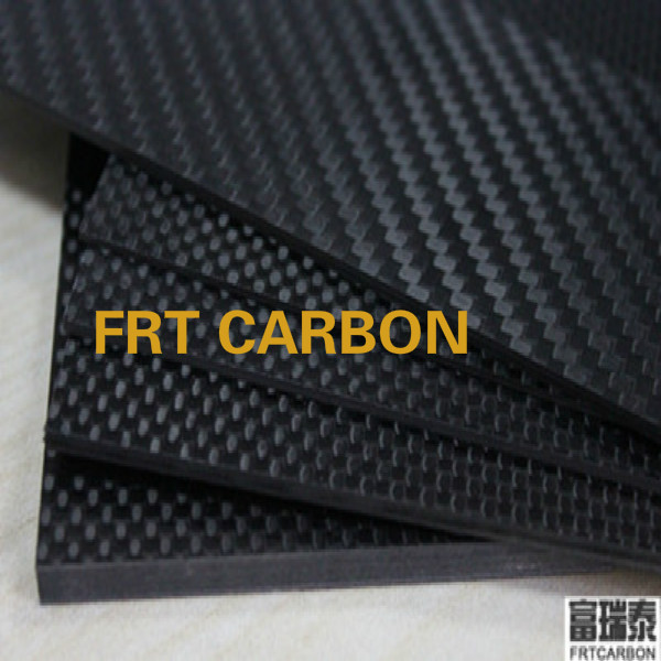 portable carbon fiber infrared panel heater,carbon fiber sheet panel 1mm, 2mm,3mm,4mm 200*300mm