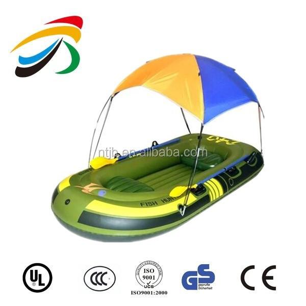 якорь для резиновой лодки цена