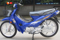 China Motorcycle Sale Kids Pocket Bikes 50Cc