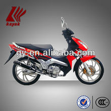 best-selling 125cc cub motorcycles,J-free(KN125-19)