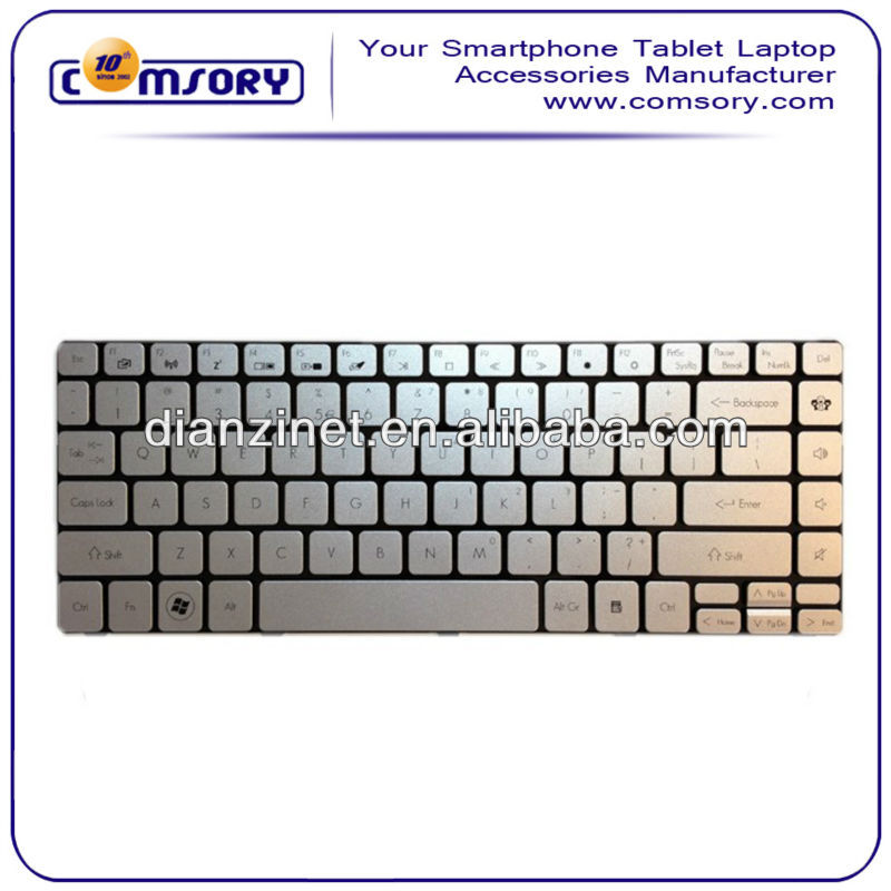 for portable s4 mini keyboard case