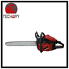 /product-detail/best-price-tree-cuting-chinese-chainsaw-25cc-agriculture-chainsaw-60567919494.html