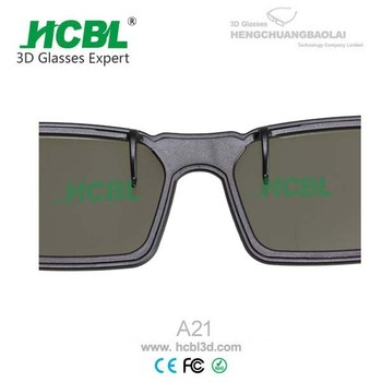download free movies mp4 cheap eyeglass frame 3d glasses