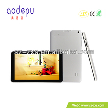 Zhixingsheng 9 inch mid android 4.0 a13 tablet pc software download A13-9 INCH