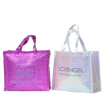 New promo high quality Bubble Laminated Packaging Bag