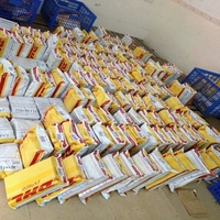 purchasing agent 1688 agent yiwu agent DHL/EMS