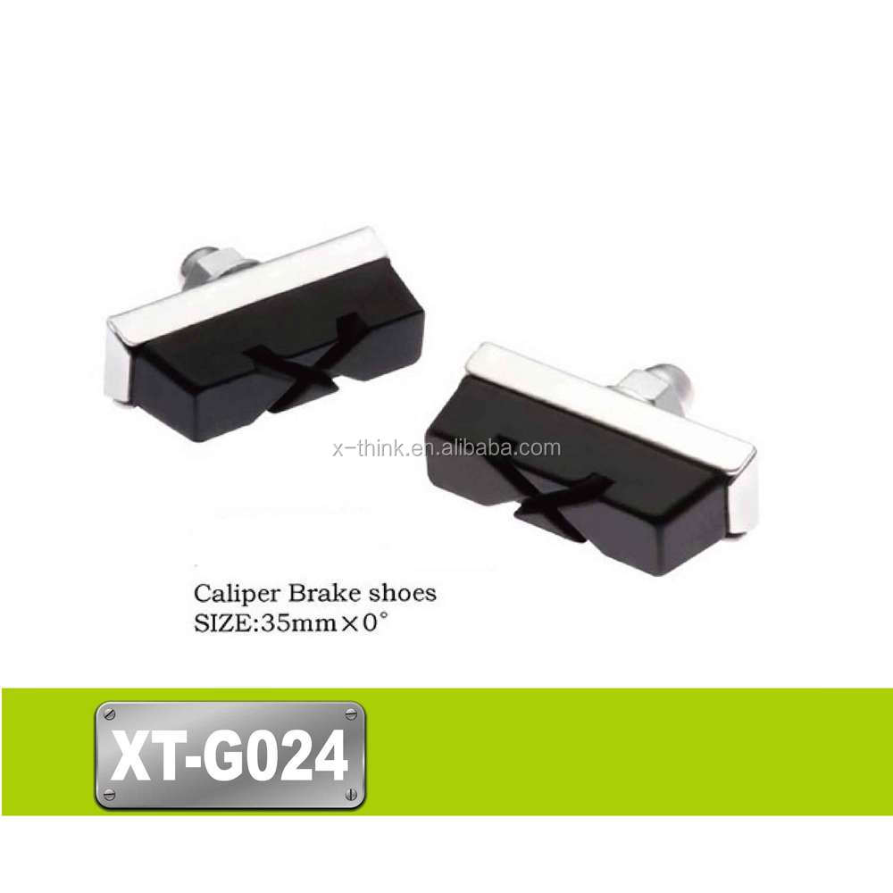 Good Quality Caliper Kia Pride Brake Pad/Shoes Adhesives35MM