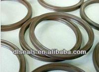 machine nbr rubber x-rings seals/quad-ring seals