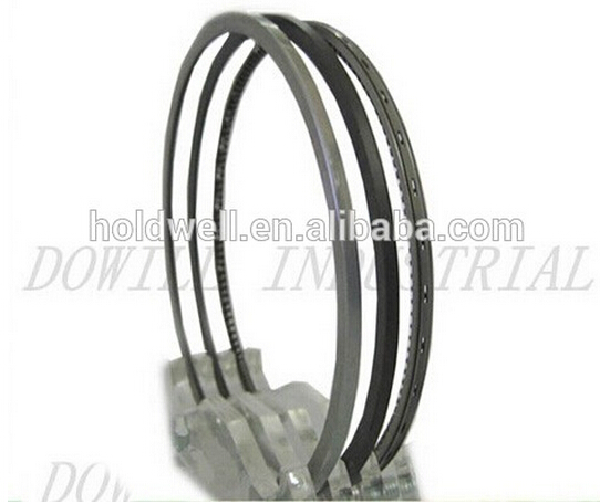 HOLDWELL engine parts piston ring 4955169
