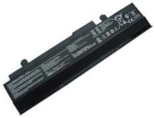 wholesale laptop battery for asus a32-1015