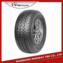 Top brand most popular china wholesale best high quality suv tire