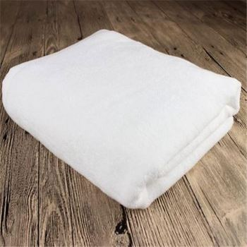 china products knitted cotton imported bath towels