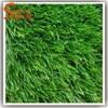 2015 outdoor chinese used artificial grass natural landscaping grass for garden decoration