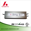 189w high power Dimmable LED Driver 0-10V 900ma 2100ma for led lamp