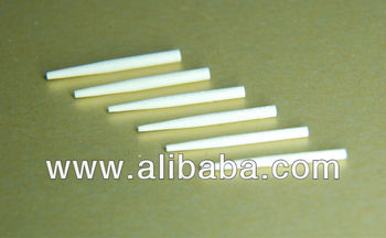 Glass Fiber Posts