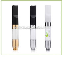 high quality cbd oil ceramic vape cartridge 510 atomizer disposable wax oil wax vaporizer e cig