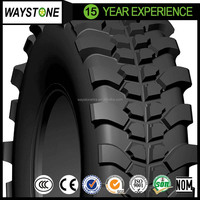 Waystone lakesea off road tire 4x4 40x 13.5 tyre 4x4 mud and snow tire