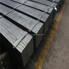 china steel s275jr s235jr s355jr flat bar