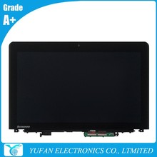 "S1 Yoga/S100 00HM911 12.5"" Replacement Screens for laptop computer"