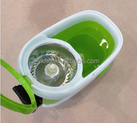 360 spin mop 2015 new product online shopping