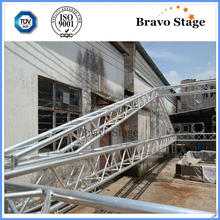 Bravo Stage Stage Truss magic tricks for sale
