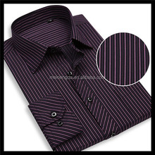 hot new products for 2015 exquisite striped shirts bangalore