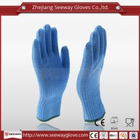 Seeway metal gloves for cutting steel mesh gloves