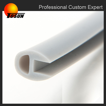 oil weather and UV resistant for medical and normal building car door seals