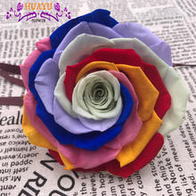 decorative rose hobby lobby wholesale flowers dried flower for sale