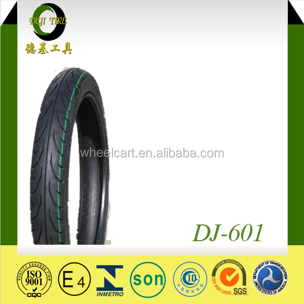 Motorcycle Tire And Tube,Motorcycle Tyre Manufacturers, DEJI brand size 250-17 motorcycle tubeless tire for Philippines market