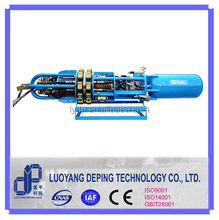 DEPING INTERNAL PNEUMATIC PIPE LINE UP CLAMP;PIPELINE ALIGNMENT MACHINE;PIPE ALIGNMENT;DEPING ALIGNMENT