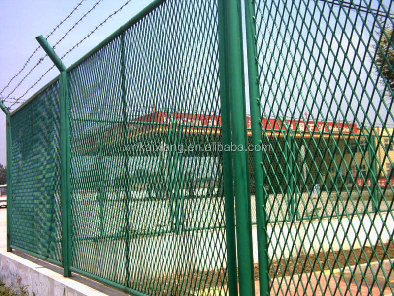 Stainless Steel Expanded Sheets,Expanded Metal Mesh,Expanded Metal ...