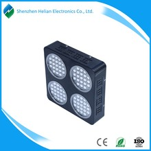 grow lights cheap led light for growing tomato recommended led grow lights