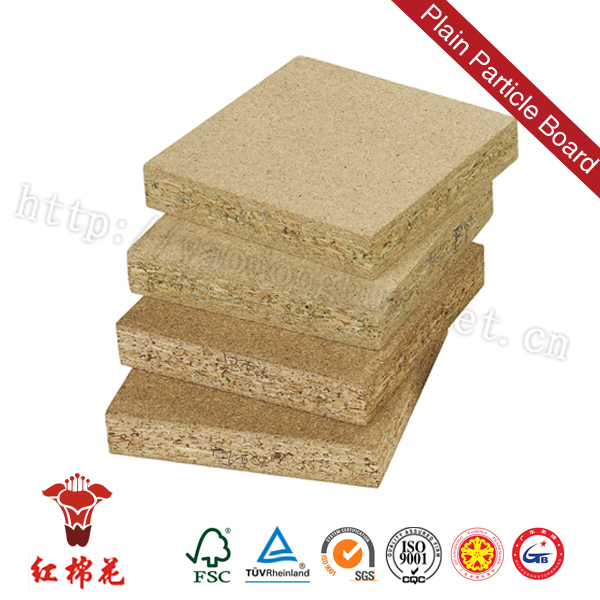 Best 4x8 die cut chipboard from china manufacture