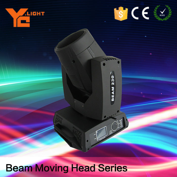 Top Chinese Manufacturer 5r Beam Scene Design And Stage Lighting