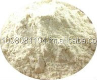 Nixtamalized MASA Corn Flour -for Authentic Tortillas, Tamales, Gorditas , Gluten Free, NON-GMO, Authentic Aztec Recipe