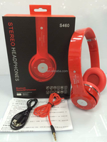 Top Selling stereo fm radio wireless china bluetooth headset price