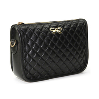 Women Bags / Korea Fashion Lady Handbags /Designer Handbags Made in China