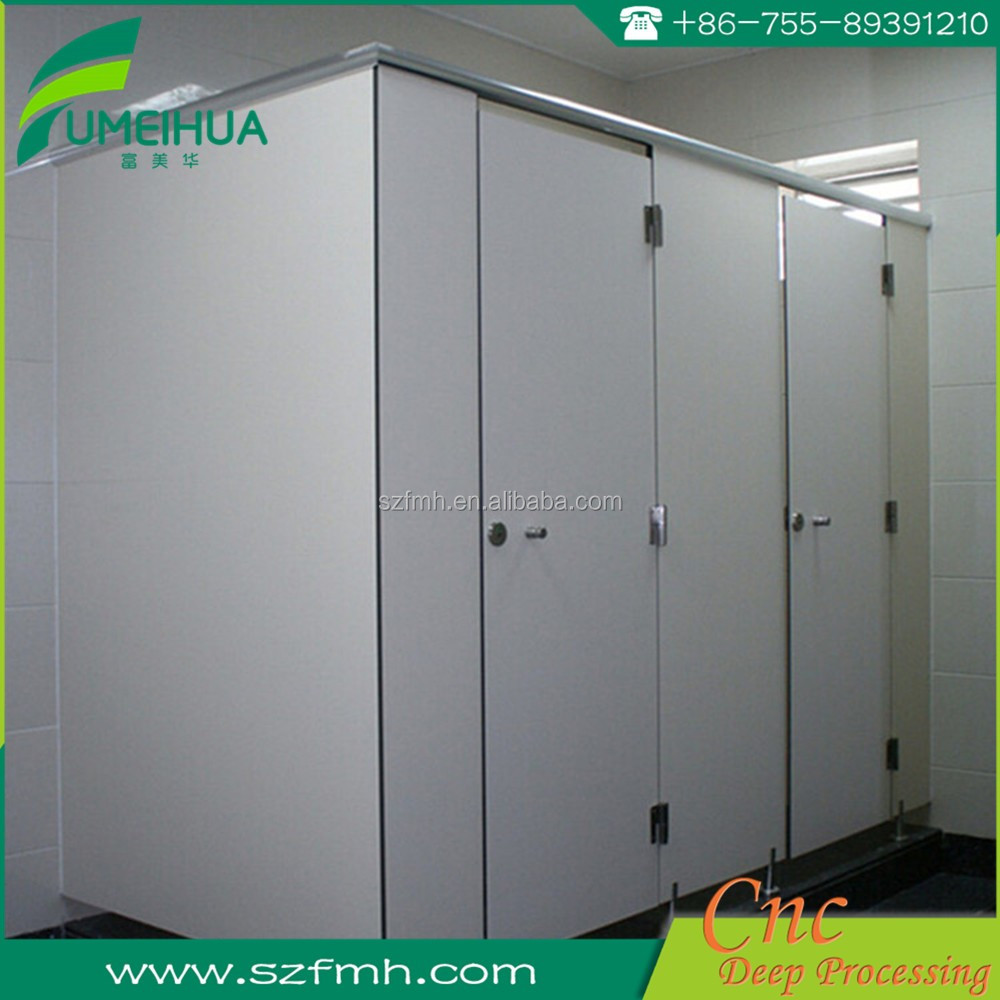 China Hpl Manufacturer Toilet Partition   Buy Waterproofing Materials For  Toilet China Hpl Manufacturer Toilet Partition Modern School Toilet  Partitions. China Hpl Manufacturer Toilet Partition   Buy Waterproofing