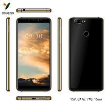 Top grade useful 3.5 2g android no brand smart phone