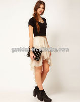 2013 High fashion cheap cocktail casual dresses online for shop