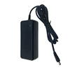 CNS 14408 standard BSMI passed 12v 5a ac dc switching power supply adapter 60w laptop charger for audio equipments