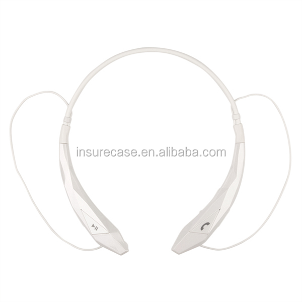 earphone headphone earbud manufacturer China/Wireless Earbuds Bluetooth headset wholesales price