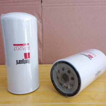 automobile spin-on wholesale FF5207 auto fuel filter