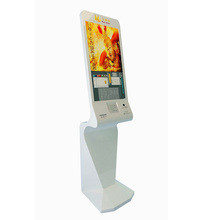 K-800 42-inch Self-service touch screen Kiosk payment kiosk cinema ticket vending information kiosk