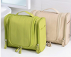 2015 Hot High Quality Travel Hanging Cosmetic Bag Travel Organizer Bag Large capacity Multifunction travel toiletry bag