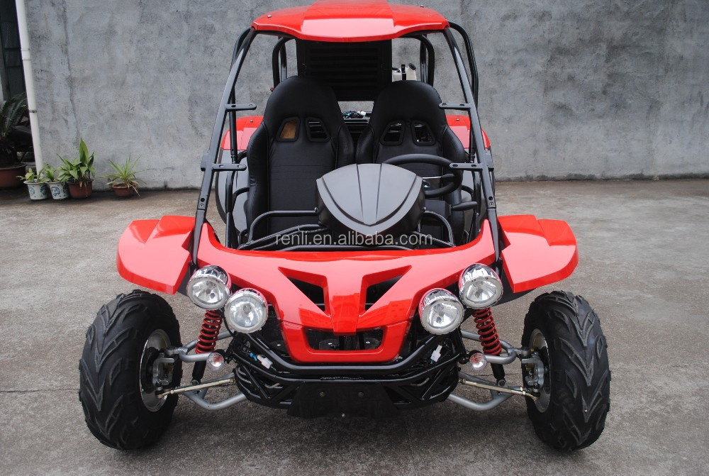 250CC go karts 4*2 cheap for sale made in China