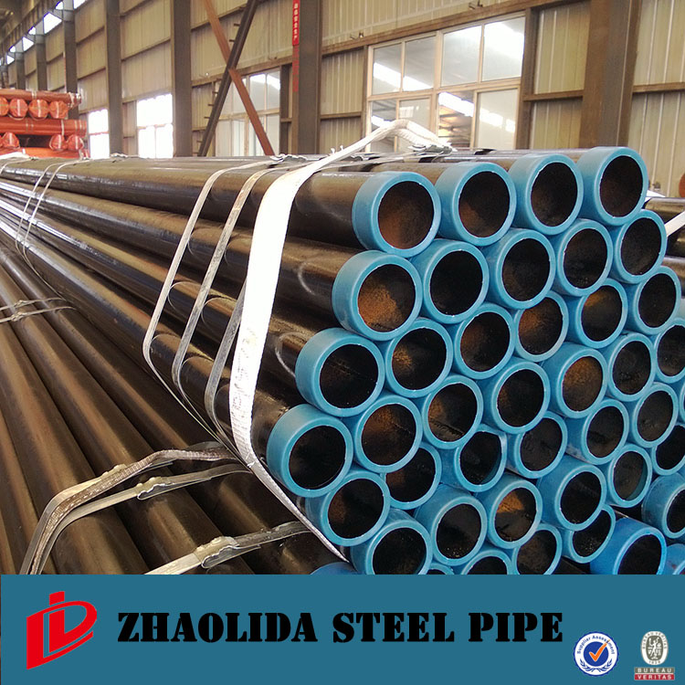 3.5 inch steel pipe ! black painting steel pipe alibaba china standard 3 inch black iron pipe