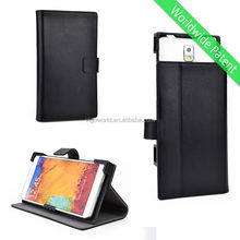 "Guangzhou mobile phone accessories vigo's patent universal case for 5.2-5.8"" phones"