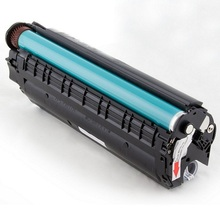 High quality compatible toner cartridge ce285a 85a print king toner for Laserjet pro M1132/M1210